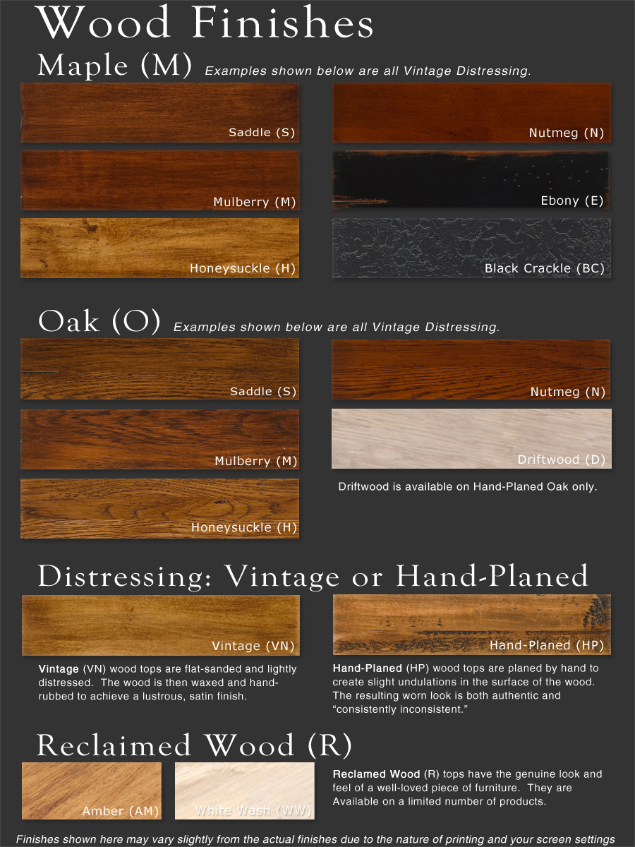 PDF DIY Wood Finish Options Download wood craft templates ...