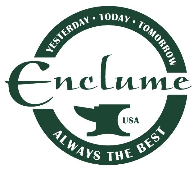 Enclume Design Products Logo