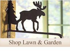 Click on this image to shop our lawn and garden categories this spring and be ready for summer