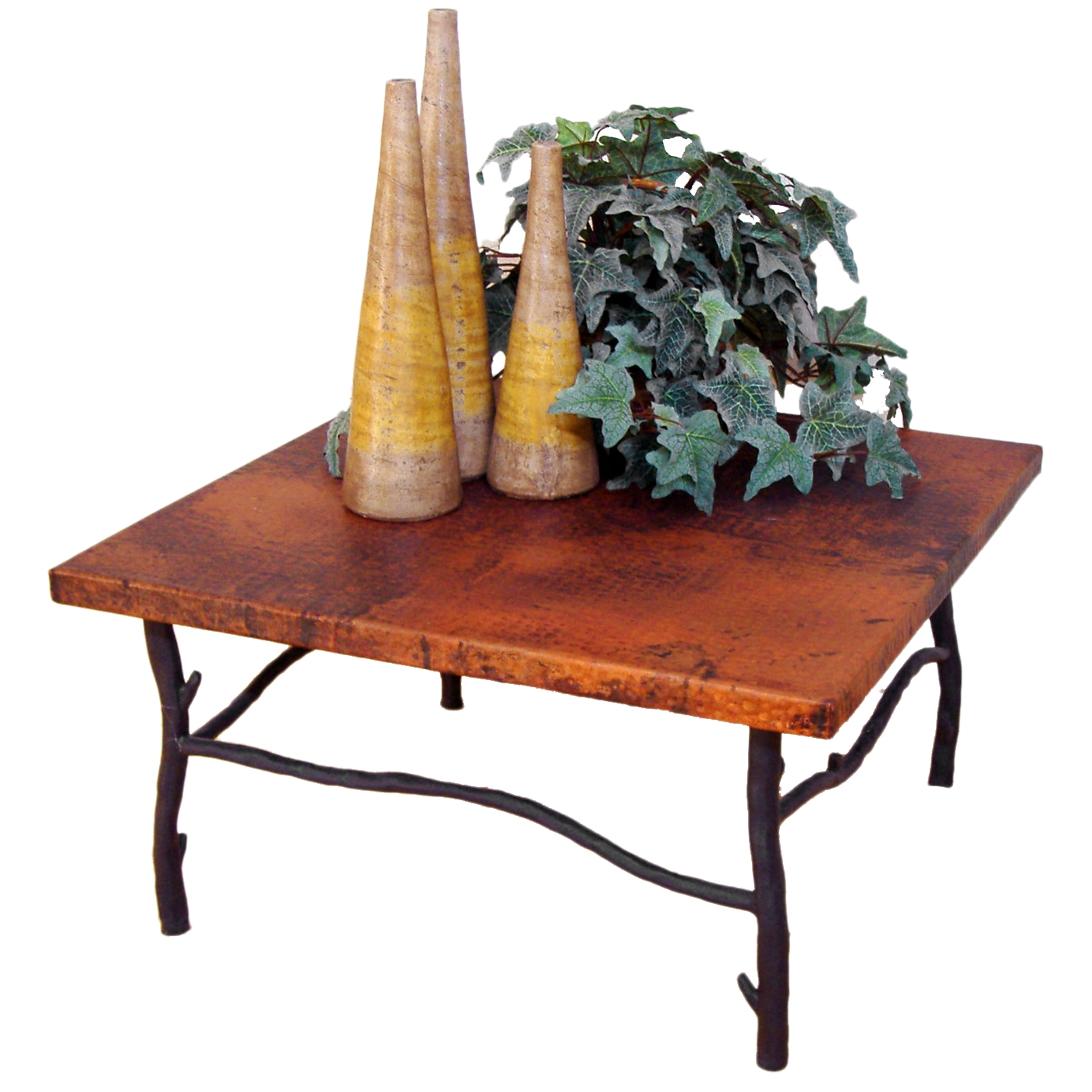 Black Coffee Table Sheffield: Pictured Here Is The South Fork Coffee Table With 36