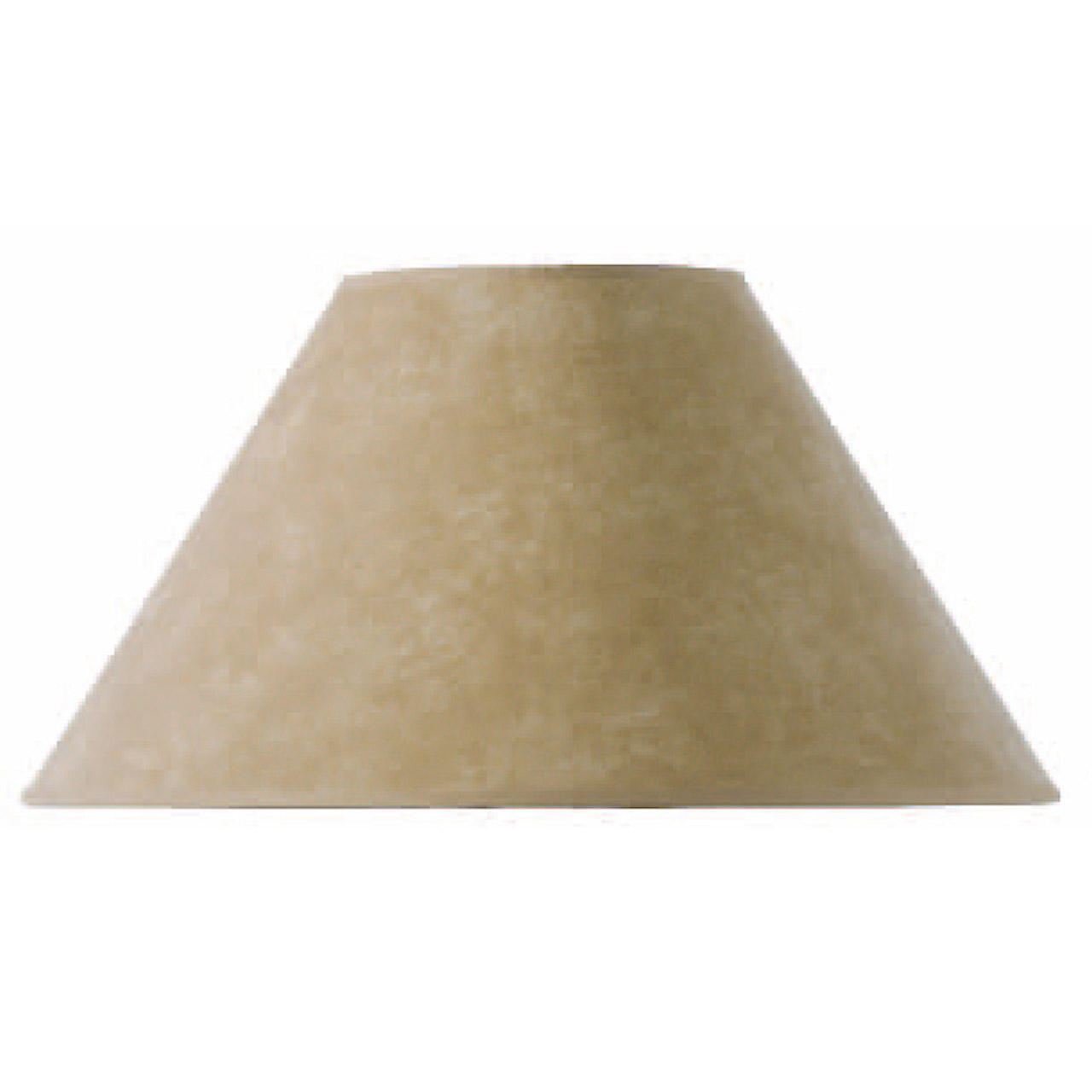 Parchment Wall Lamp Shades : Wrought Iron Parchment Floor Lamp Shade 22