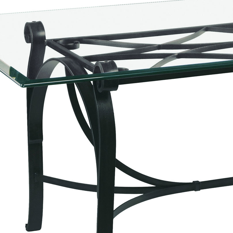 Dining Table Wrought Iron Dining Table Price : TWI CF 4800 3 from mydiningtablehome.blogspot.com size 810 x 810 jpeg 145kB