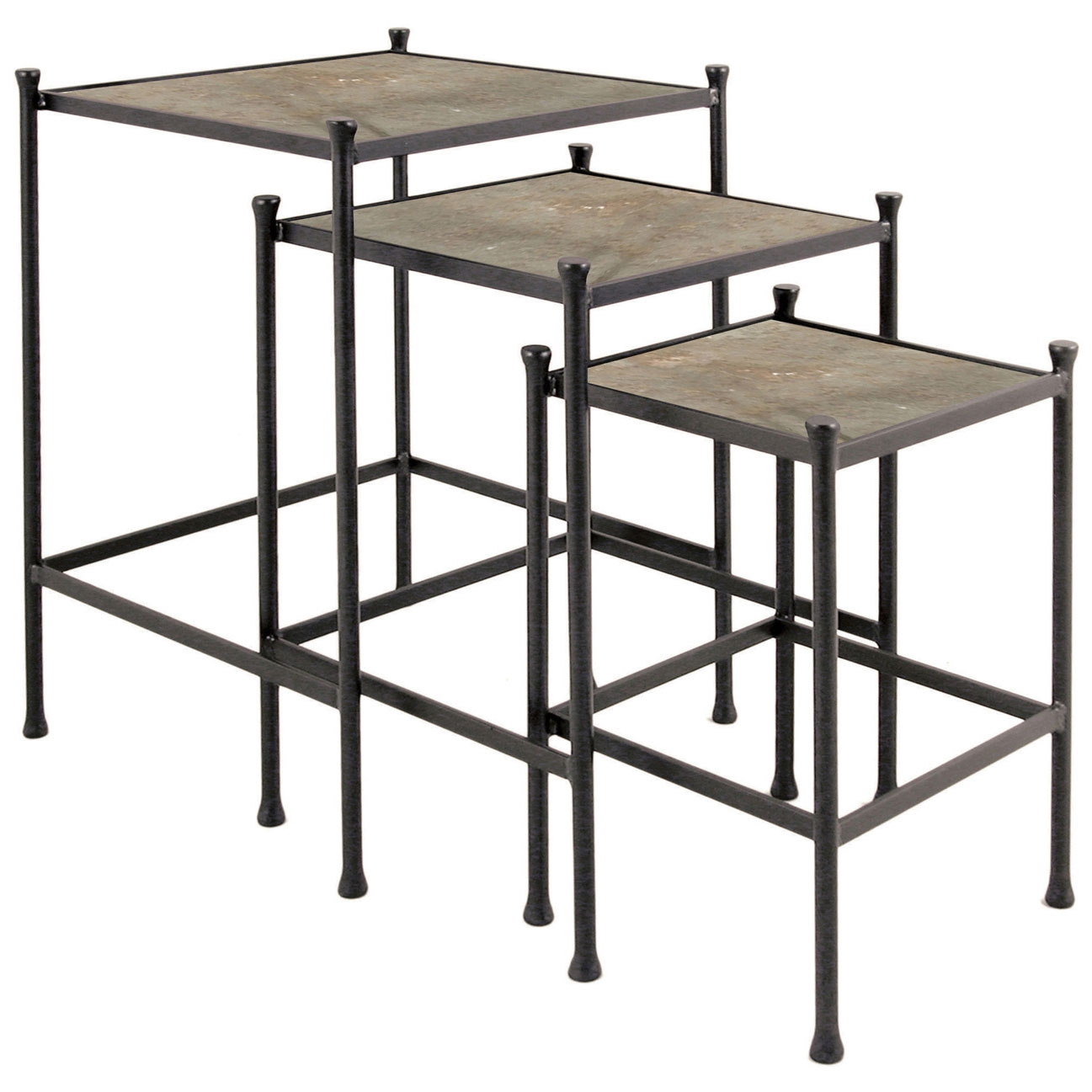 Home > Tables > Accent Tables >. Full resolution  photograph, nominally Width 1297 Height 1297 pixels, photograph with #756756.