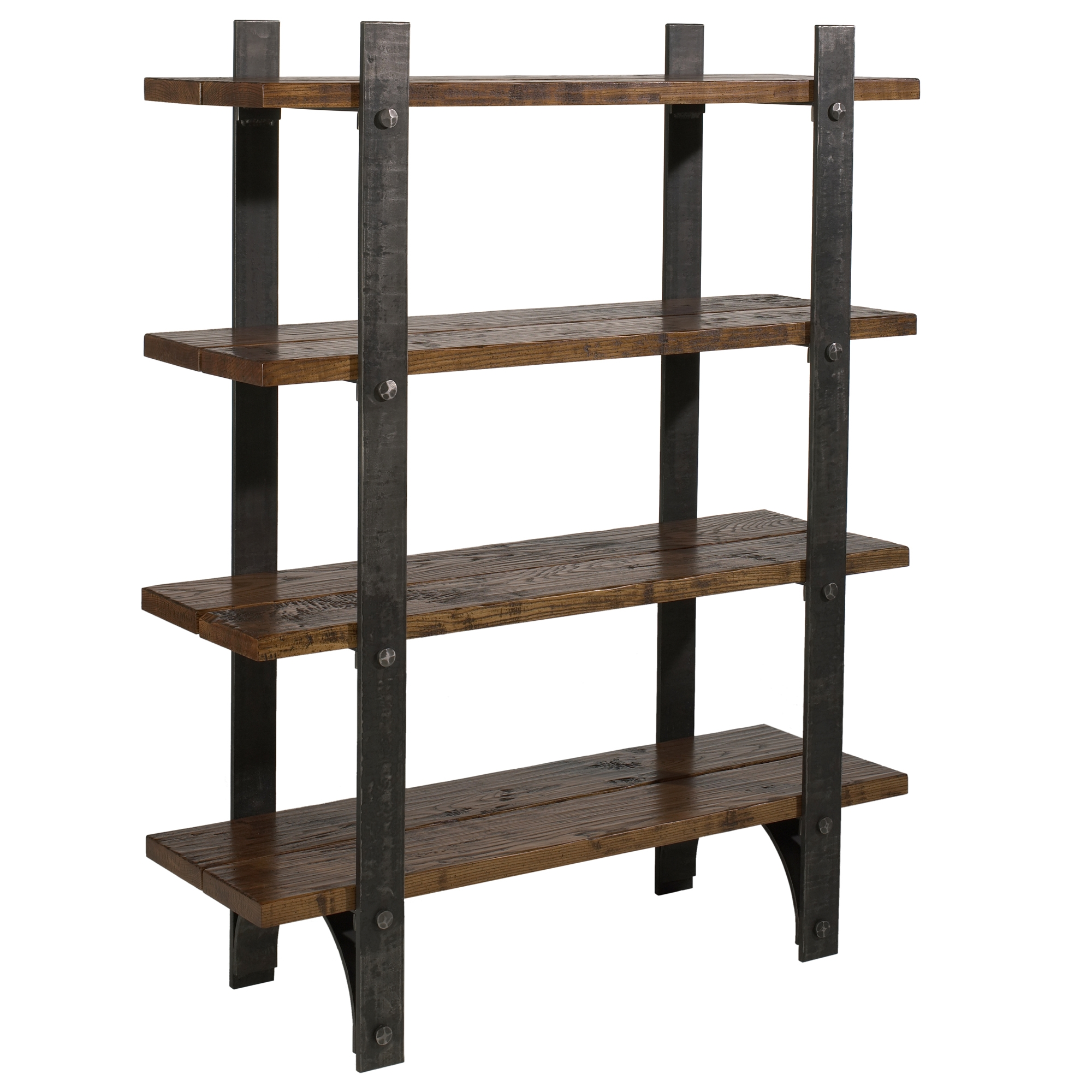 Wonderful image of Iron Shelf Related Keywords & Suggestions Iron Shelf Long Tail  with #614B37 color and 2000x2000 pixels