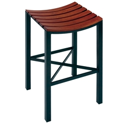 Wrought Iron Counter Stools Shop Timeless Wrought Iron