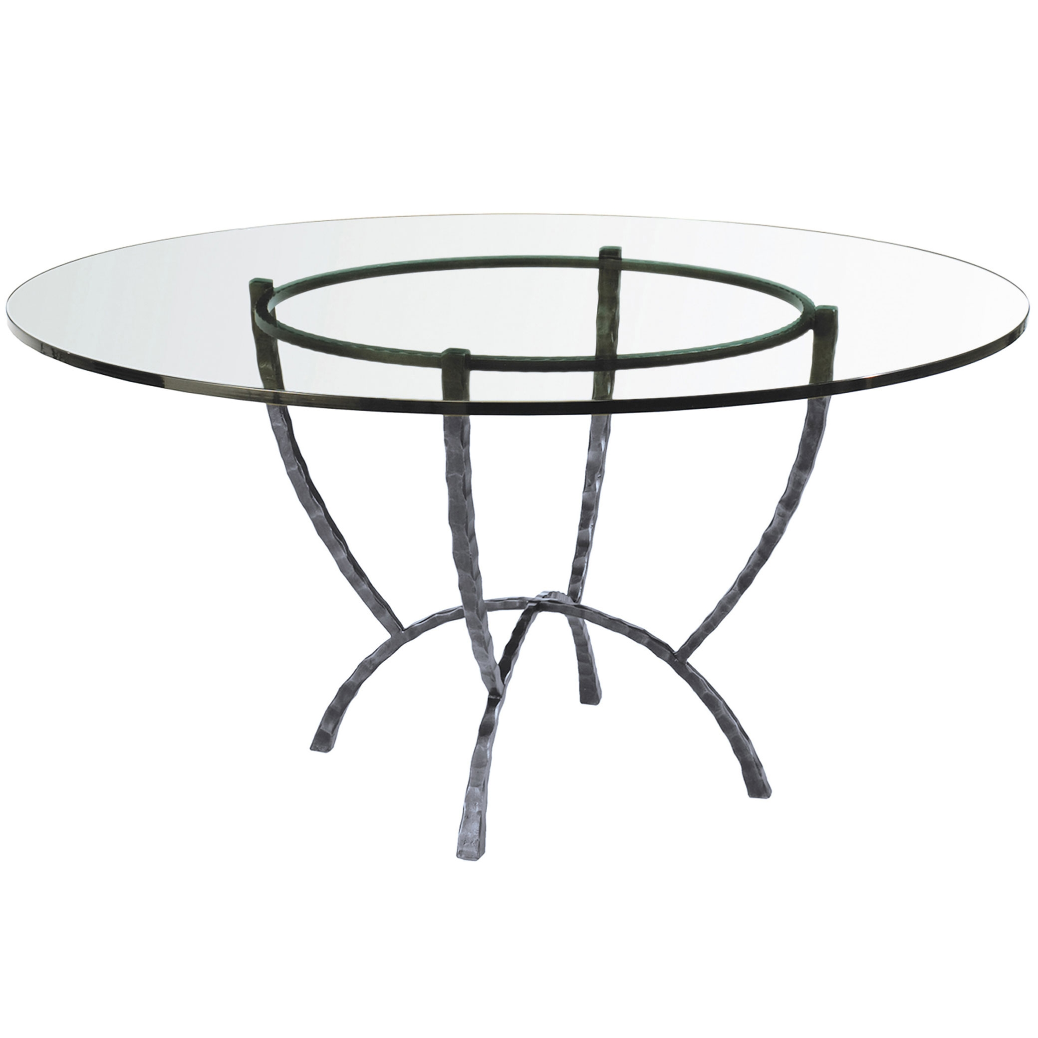 Home Tables Dining Tables Round Dining Tables