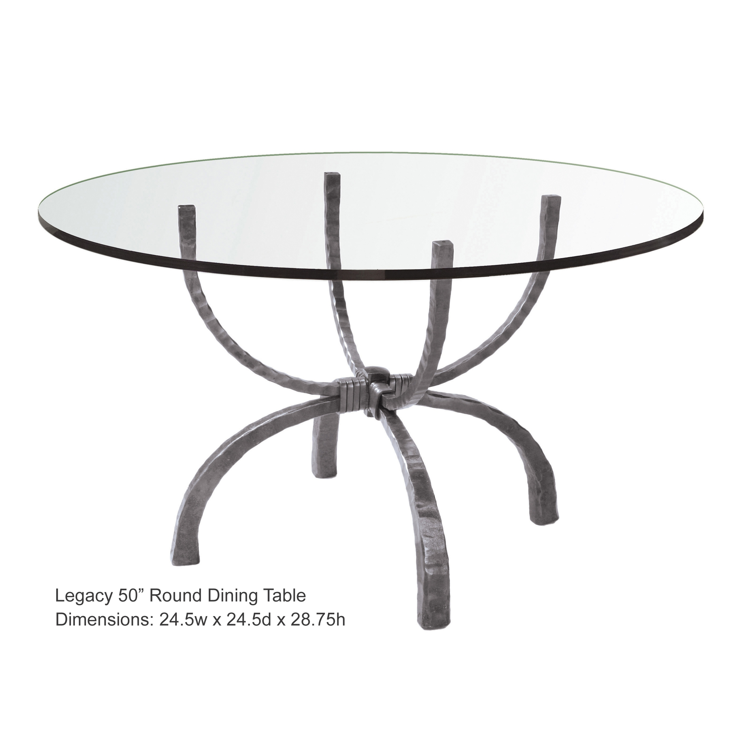 Dining Table Wrought Iron Dining Table : TWI CF T102 2 from mydiningtablehome.blogspot.com size 2448 x 2448 jpeg 695kB