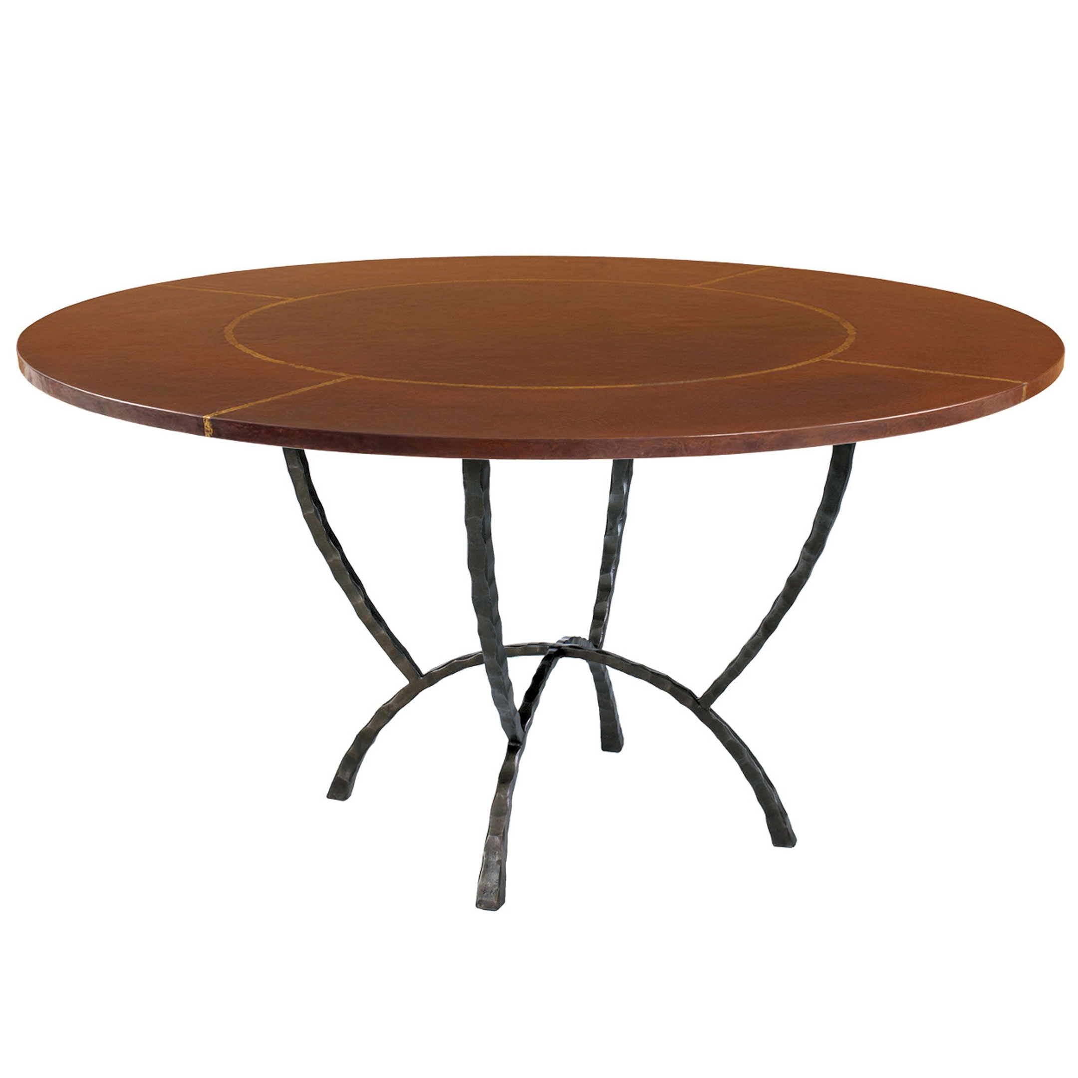 Home > Tables > Dining Tables > Round Dining Tables >