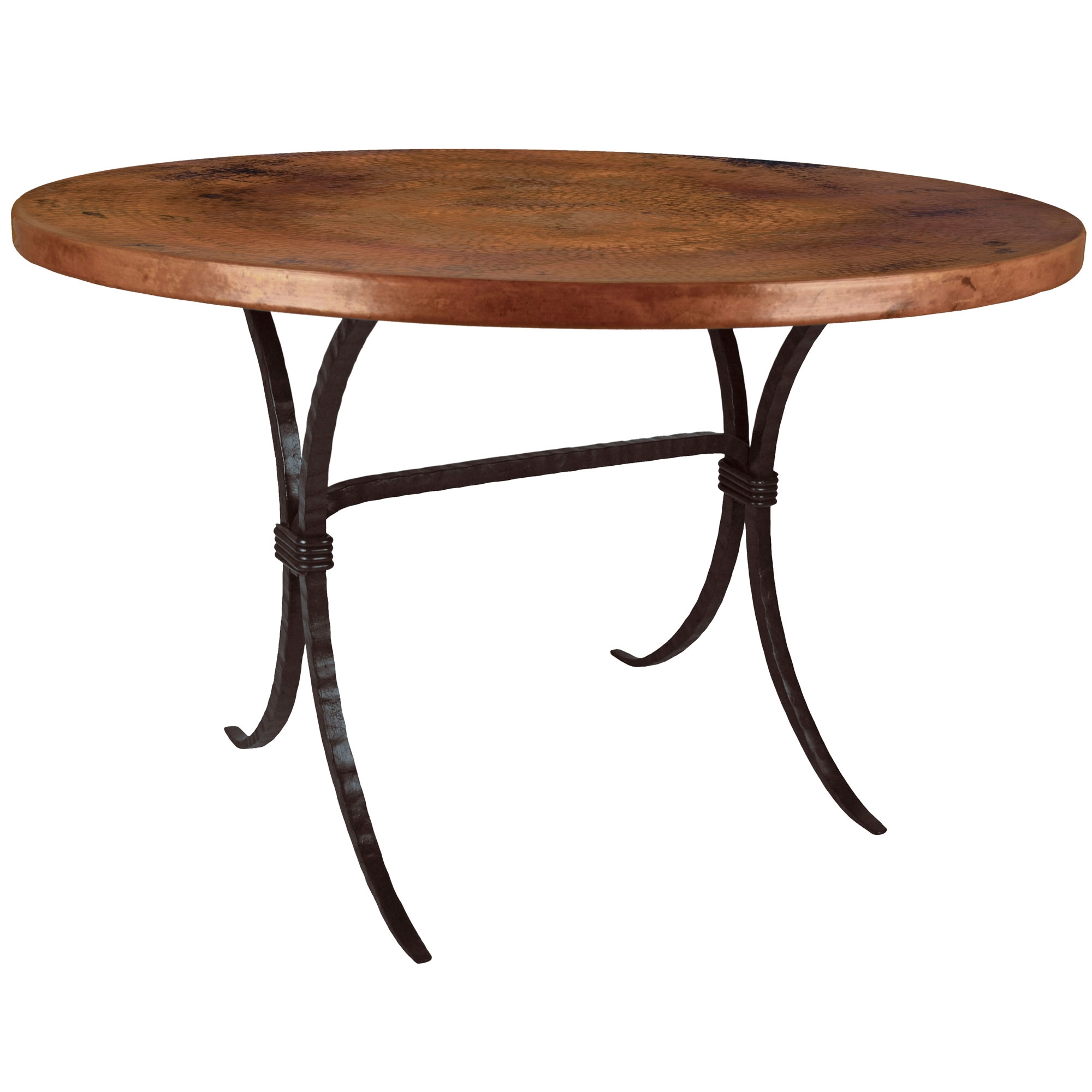 Pictured here is the salisbury dining table base only hand for Dining table base
