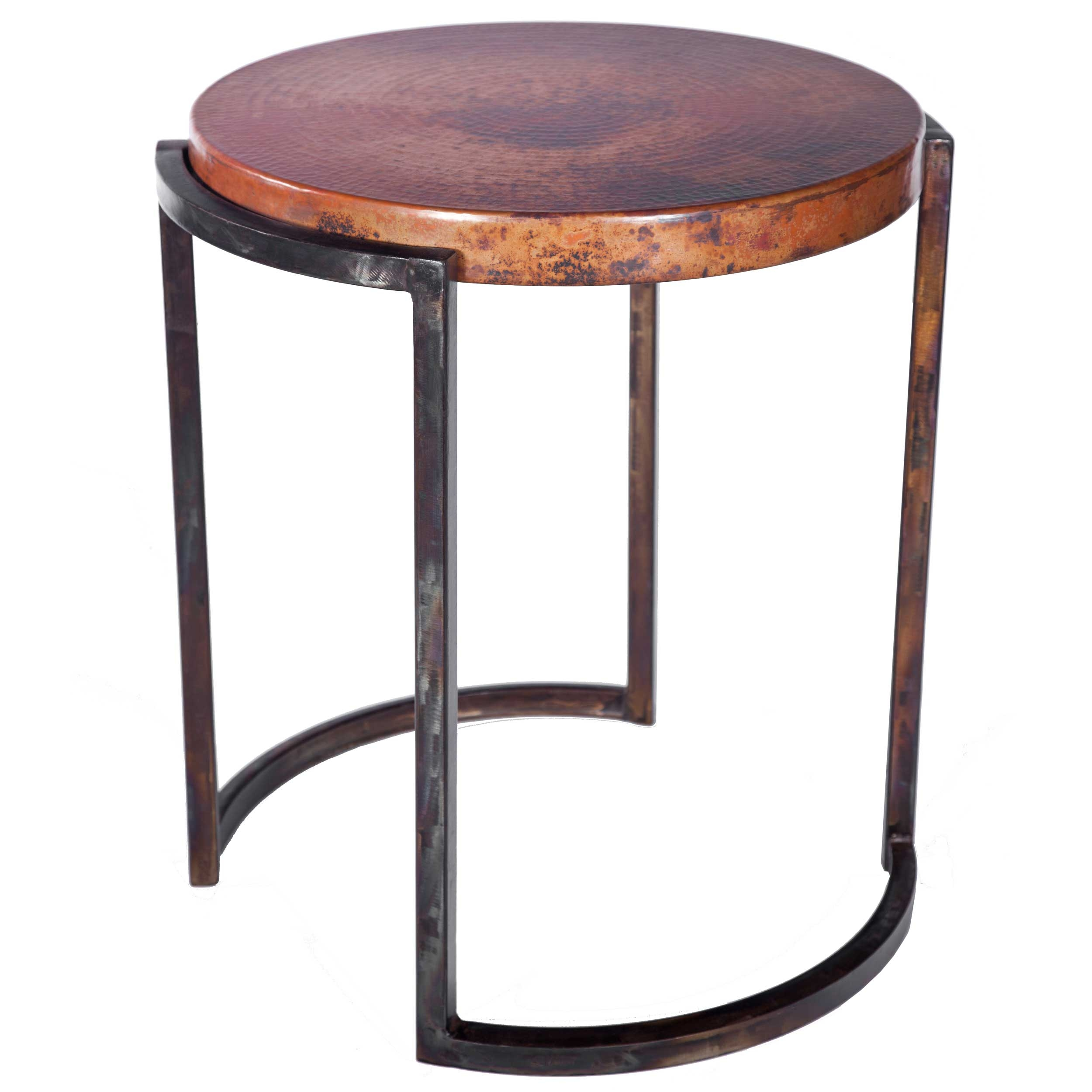 Upper Avenue Iron End Table With Copper Top. Task Force Tool Box 5 Drawer. Four Drawer Filing Cabinet. Help Desk Operator Duties And Responsibilities. Coffee Table Ottoman With Storage. Wood Slab Desk Tops. It Front Desk. Laundry Tables. Coner Desk