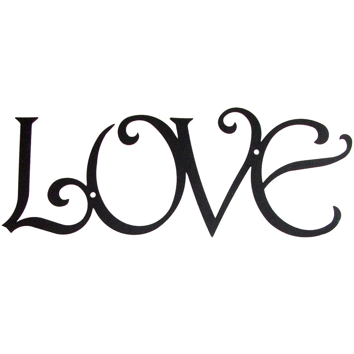 Awesome 70 love wall decor design ideas of top 25 best love wall love wall decor live laugh love wall decor decal bedroom wall art live laugh love amipublicfo Gallery