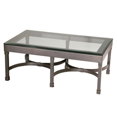 Cedarvale Cocktail Table