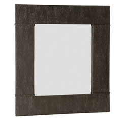 Cedarvale Wall Mirror