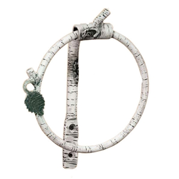 Isper creek towel ring 912 016 2t