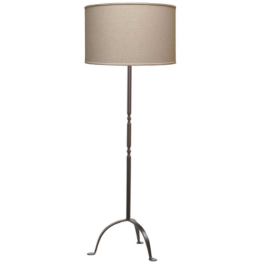 pfeiffer floor lamp. Black Bedroom Furniture Sets. Home Design Ideas