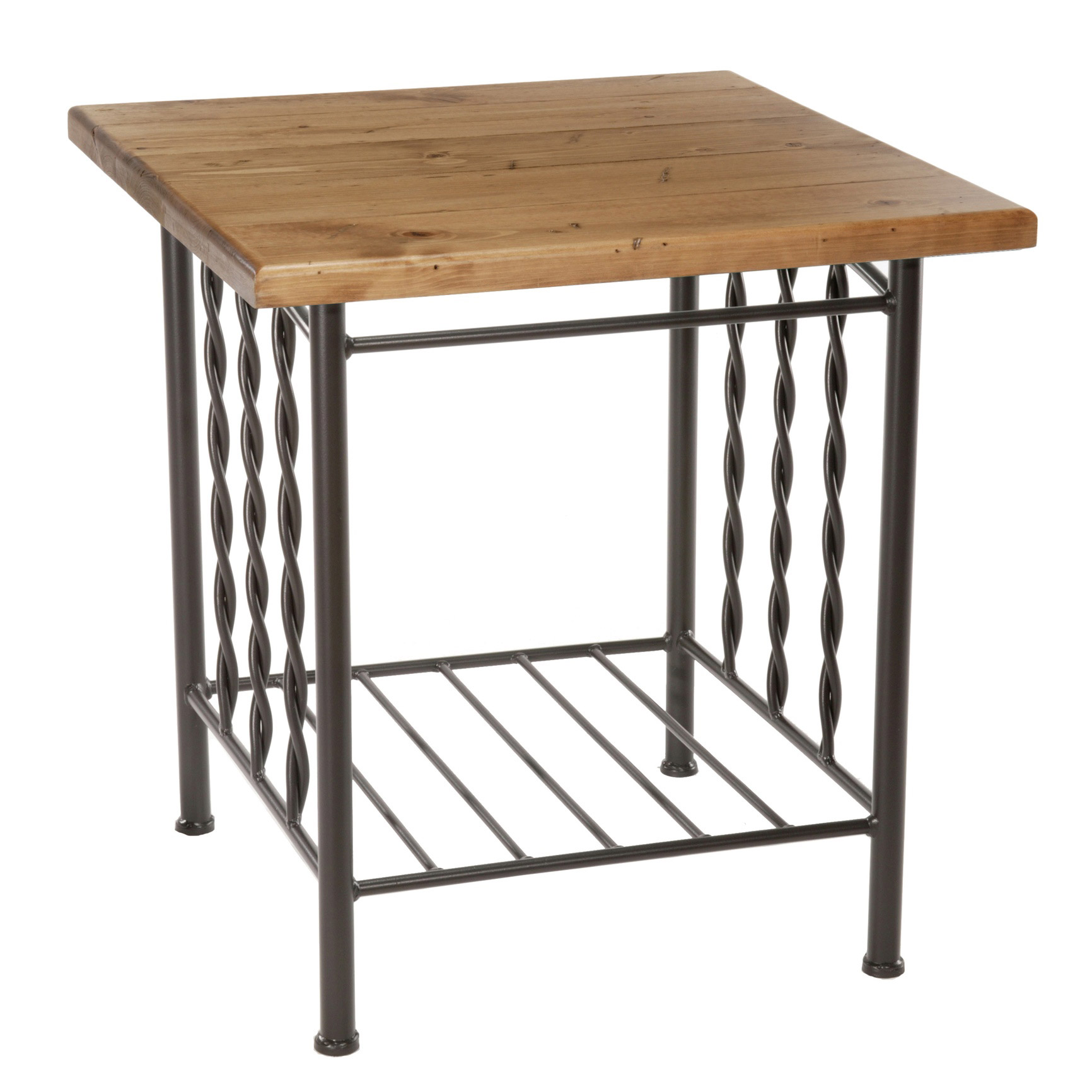 Fabulous Wrought Iron Side Table 1732 x 1732 · 264 kB · jpeg