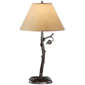 Sassafras Table Lamp
