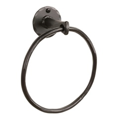 Sherwood Towel Ring