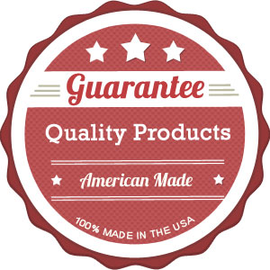 Quality American made furniture and decor