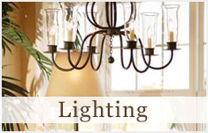 Shop large selection of luxury lighting including sconces, chandeliers, lamps, pendants and much more.