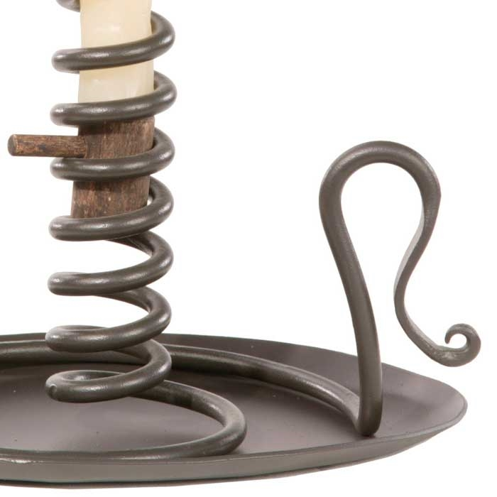 Candle holder 901 520 901 526 for Alternative candle holders