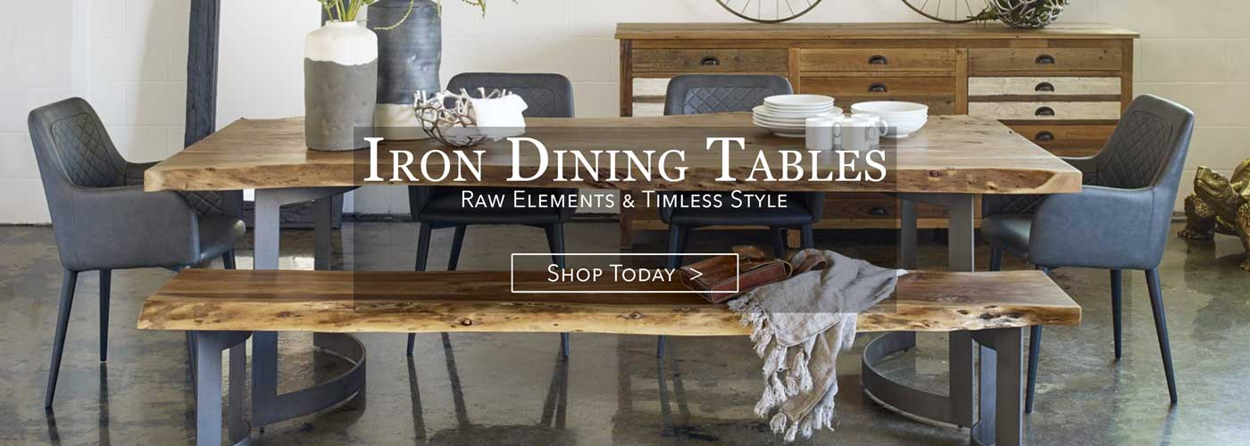 Wrought Iron Furniture And Iron Decor Store Iron Furnishings