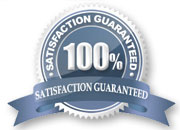 Your satisfactions is guaranteed! If you not happy with one of our products please contact us immediately to return, or exchange your merchandise